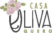 Casa Oliva Logo