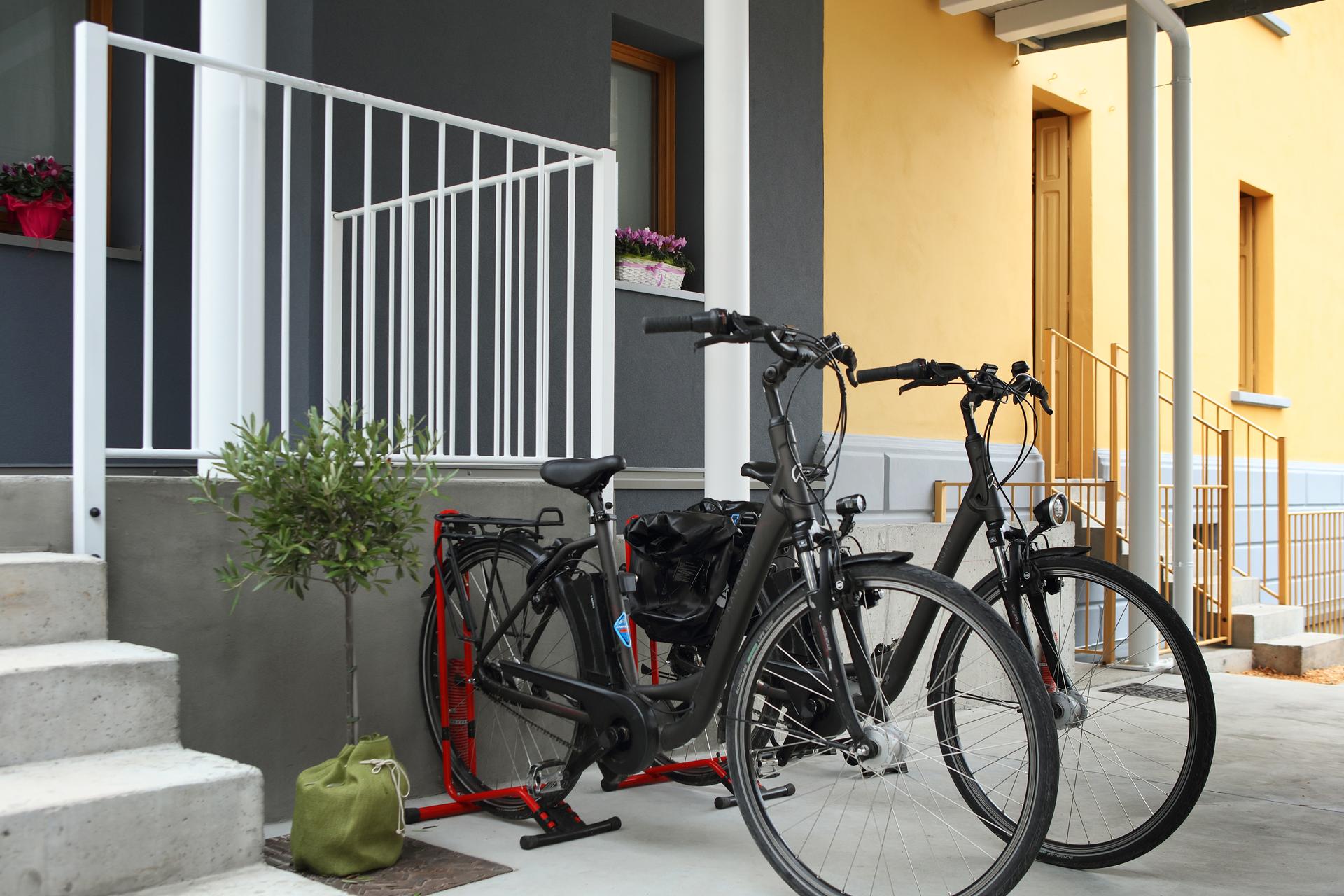 rent-a-bike-1